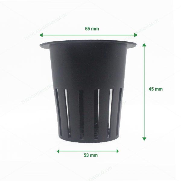 ro-nhua-thuy-canh-trong-rau-an-la-55mm