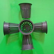 rọ cho ống PVC 90
