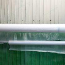 Mang-PE-Viet-Nam-kho-3m2